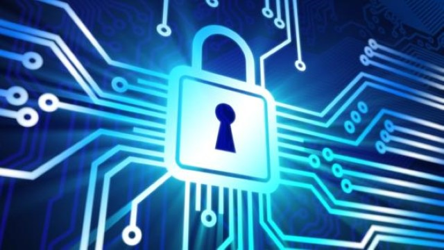 Bảo mật khi thanh toán online tại VTC Pay- đảm bảo, yên tâm tuyệt đối