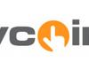 Nạp Vcoin chiết khấu cao nhất thị trường tại VTC Pay