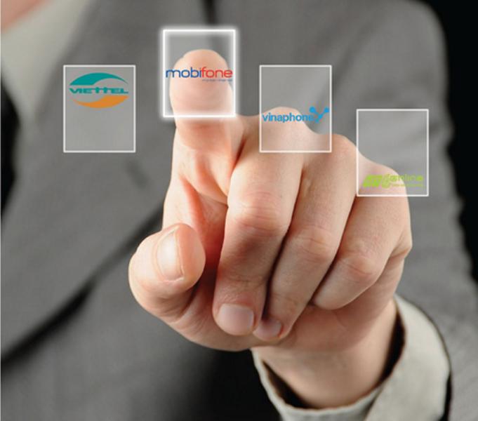 VTC Pay mang đến sự đa dạng cho khách hàng lựa chọn