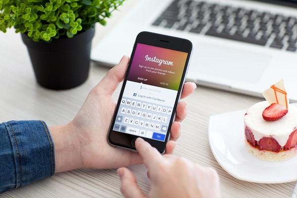 Những ứng dụng trên smartphone hữu ích cho phụ nữ