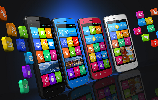 Sử dụng smartphone một cách thông minh