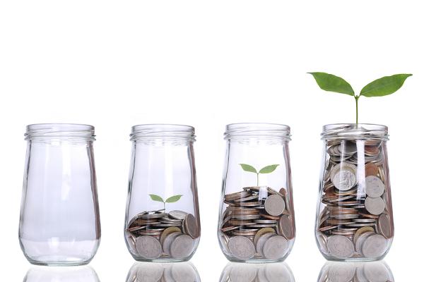 Thanh toán hoá đơn online tại VTC Pay siêu tiện lợi