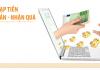 thanh toán cước Internet VNPT Hải Phòng