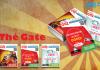 3 lưu ý khi mua thẻ Gate tại VTC Pay