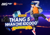 The-VTC-Mastercard-mua-hang-tren-Shopee
