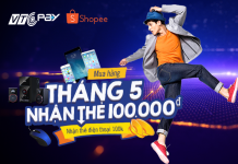 The-VTC-Mastercard-mua-hang-tren-Shopee