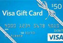 Đăng ký thẻ Visa ảo