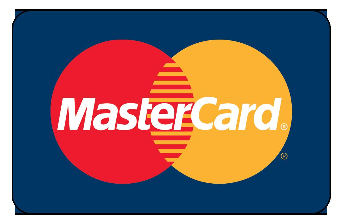 làm thẻ Mastercard
