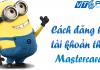 cách đăng ký tài khoản thẻ mastercard