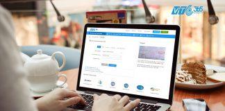Người dân quận 4 thành phố HCM thanh toán tiền điện online như thế nào?