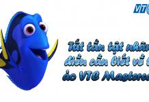 thẻ ảo VTC Mastercard