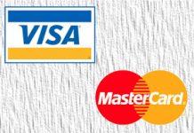 thẻ thanh toán quốc tế VTC mastercard