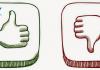nạp tiền điện thoại online trên VTC Pay