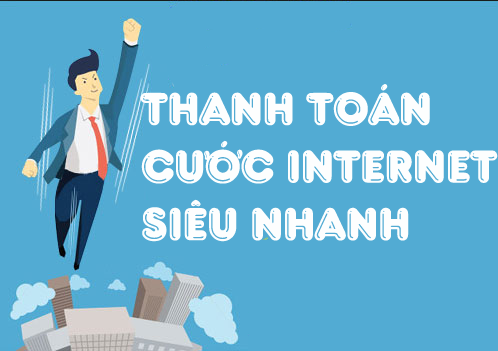 thanh-toan-cuoc-internet1