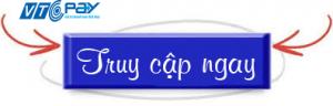 nạp tiền Viettel online trên VTC Pay