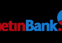 mua thẻ điện thoại online bằng thẻ ATM VietinBank