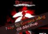 Hướng dẫn nạp Sò Garena bằng thẻ điện thoại Viettel