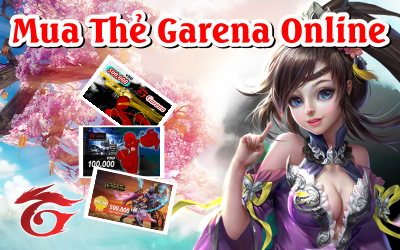 the-garena-7bacf97be1