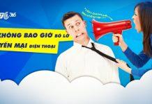 luu-y-nap-tien-dien-thoai-online