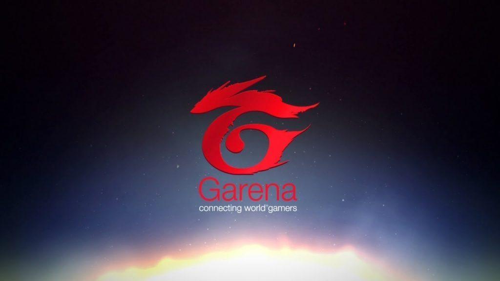 Các game thủ đã biết cách nạp sò bằng thẻ Garena trên web?
