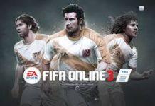 Cách nạp sò FiFa Online 3 rẻ nhất hiện nay