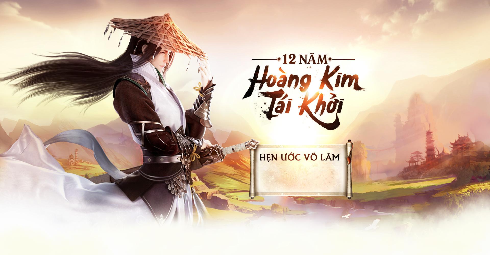 Cách nạp VLTK mobile để nhận được nhiều Kim nguyên bảo nhất