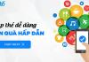 Lợi ích nhận được khi nạp tiền điện thoại online bằng Ví điện tử VTC Pay