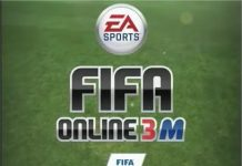 Hướng dẫn mua thẻ Garena nạp FC FIFA Online 3 Mobile