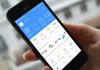 Nạp Vcoin giá rẻ trên ứng dụng VTC Pay