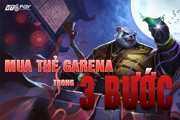 mua the garena 600x400