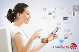mua-the-data-3g-mobifone1
