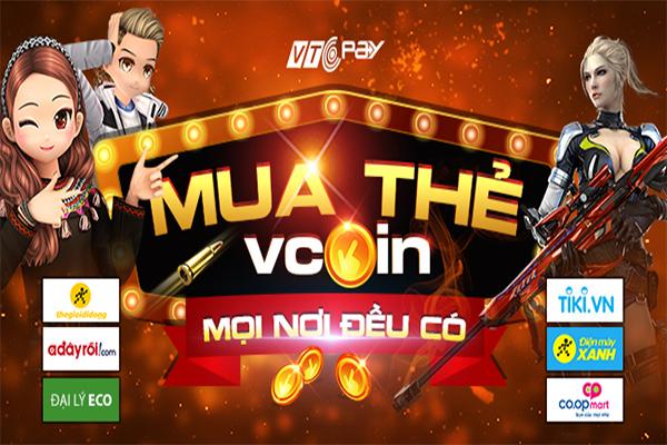 muathevcoin (2)