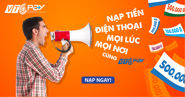 nap-tien-dien-thoai-tai-vtcpay