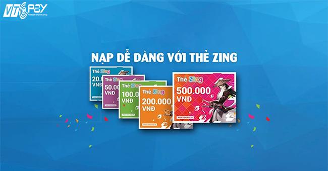 so-cp-nhan-duoc-khi-nap-call-of-duty-mobile-vng-bang-sms-va-zingcard