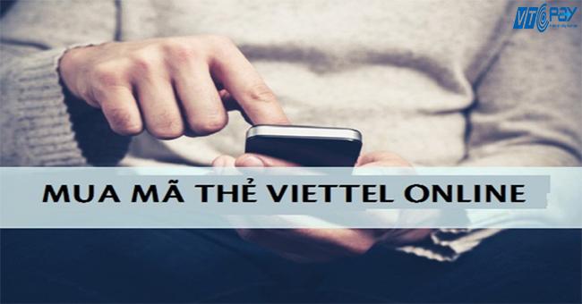 mua-ma-the-online Viettel