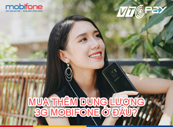 cach-mua-them-dung-luong-3g-mobifone