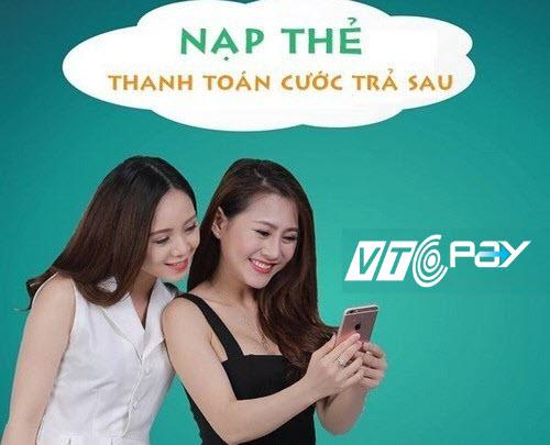 cach-nap-the-dien-thoai-tra-sau-viettel