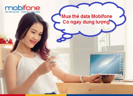 huong-dan-mua-the-nap-data-va-cach-nap-the-data-mobifone
