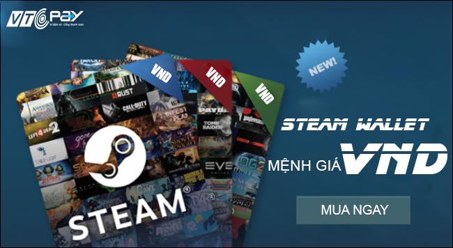 mua steam wallet 650x340