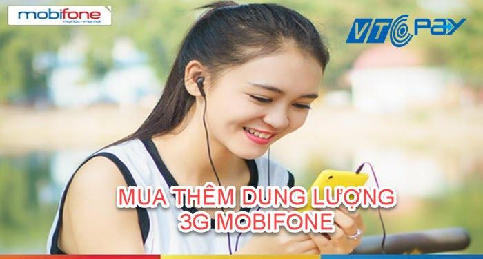 mua-them-dung-luong-3g-mobifone