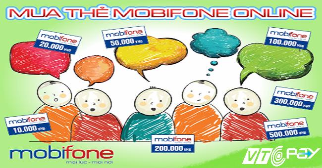 nap mobifone online