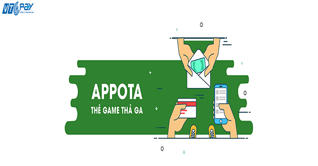 ma-the-appota