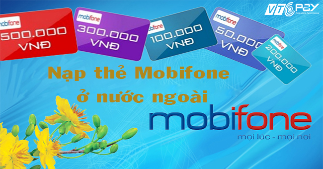 nap-th-mobifone-o-nuoc-ngoai