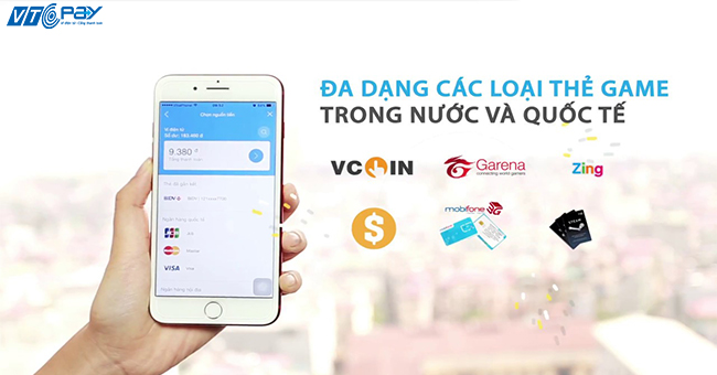 nap-the-game-tai-VTCPay