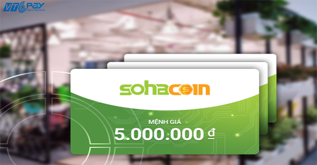 nap-the-sohacoin