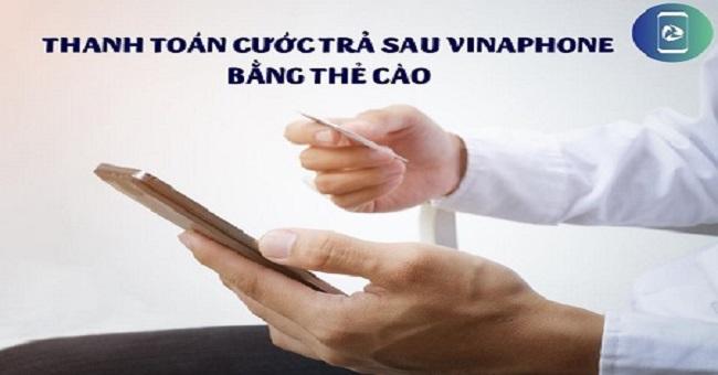 thanh-toan-cuoc-tra-sau-VinaPhone-bang-the-cao