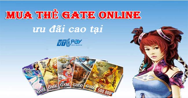 mua-ma-the-gate