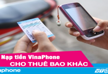 nap-tien-dien-thoai-cho-thue-bao-vinaphone-khac