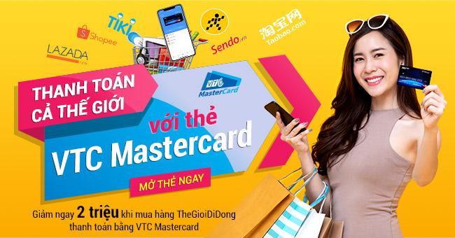 650x340 - dang ky the VTC Mastercard ao