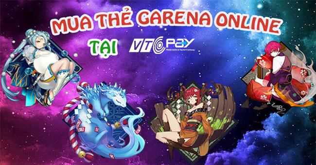 mua-the-garena-online